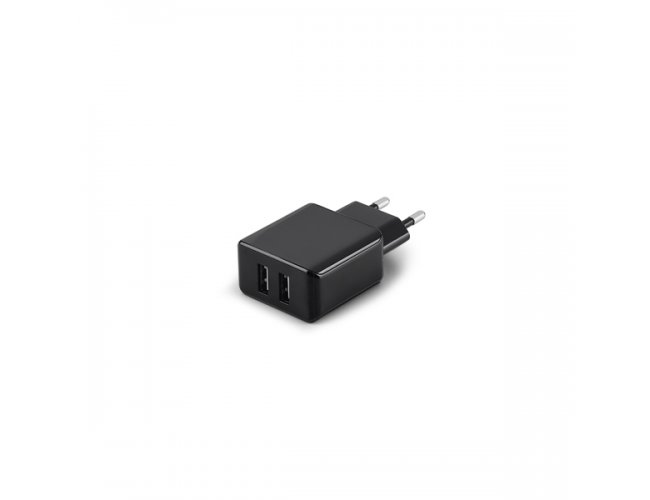 Carregador USB SP97362 (MB11094.1217)
