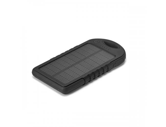 Power Bank Solar 2.000mAh SP97371 (MB13875.0219)