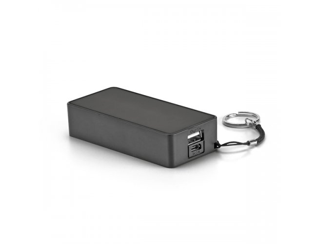 Power Bank 4.400mAh SP97377 (MB12381.1220)