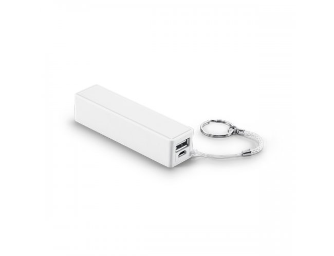 Power Bank 1.000mAh SP97381 (MB1901.0320)