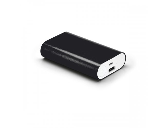 Power Bank 5.200mAh SP97383