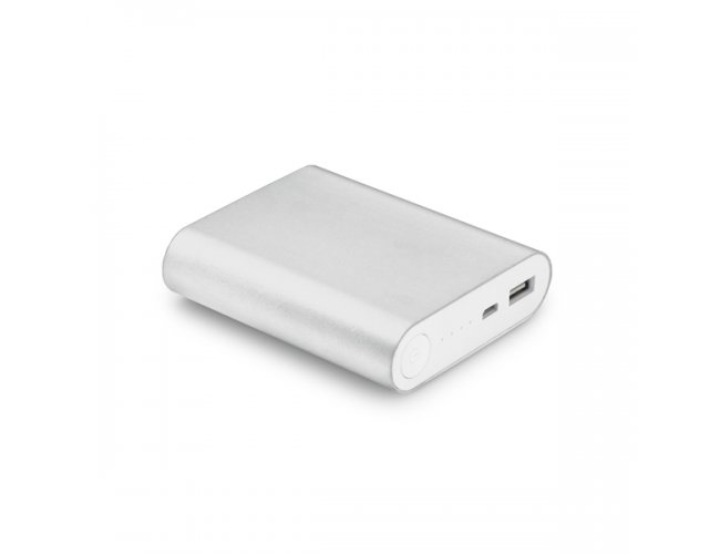 Power Bank 8.000mAh SP97384 (MB13533.1018)
