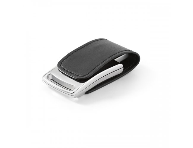 Pen Drive 8GB SP97525 (MB13276.0918)