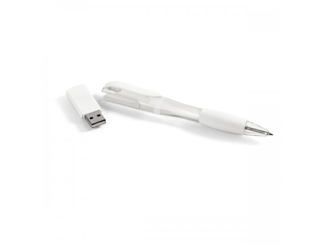 Caneta Pen Drive SP97526 (MB12980.0320)