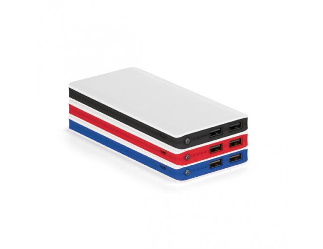 Power Bank 11.000mah SP97901 (MB15698.0519)