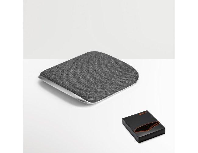 Carregador Wireless EKSTON SP97921 (MB111558)