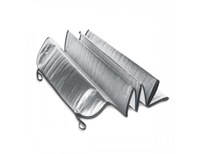 Protetor Solar para Carros SP98191 (MB1923.1020)