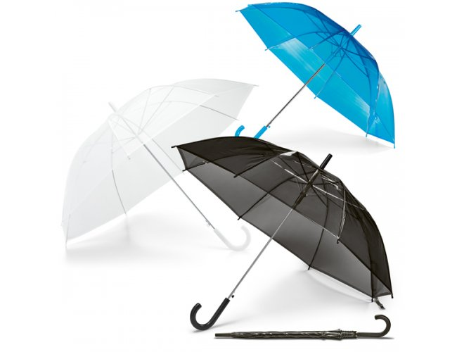 Guarda-Chuva POE ø100x81,5cm SP99143 (MB11584.0220)