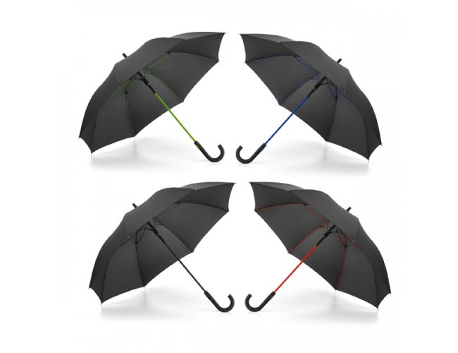 Guarda Chuva ø104cm  SP99145 (MB12934.0719)