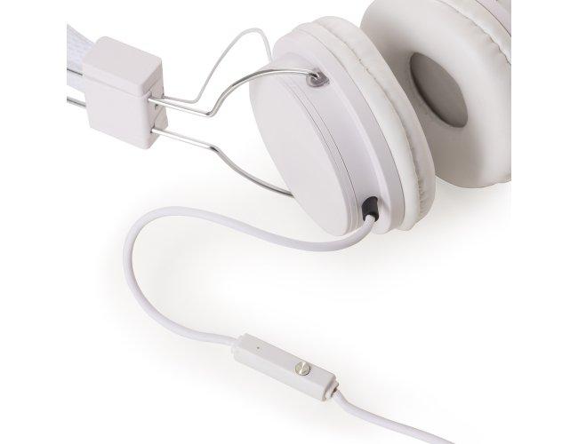 Fone de Ouvido Estéreo XB13186 (MB12050.0321)
