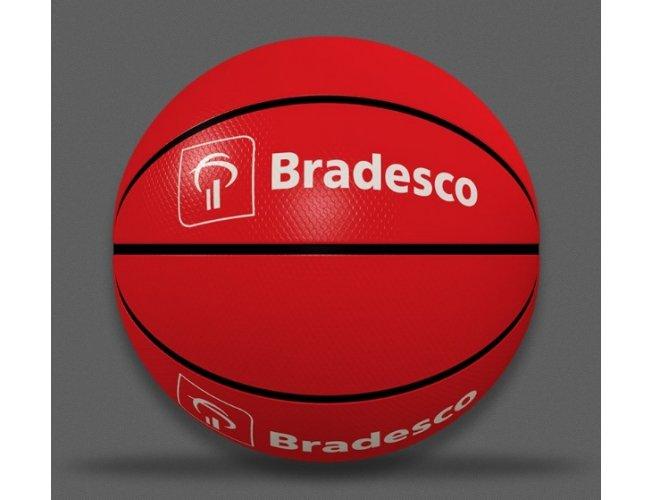 Mini bola de Basquete