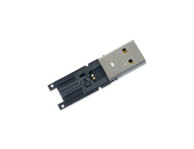 Adaptador para Memória COB XB11690 (MB1090)