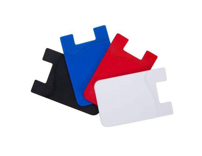 Porta Cartão para Celular XB14000 (MB1134.1220)