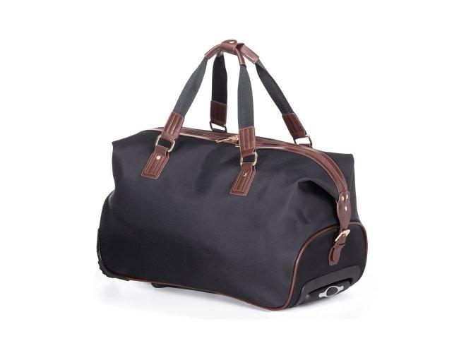 Bolsa de Viagem com Rodinhas XB2102