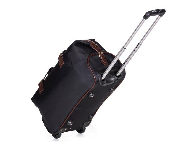 Bolsa de Viagem com Rodinhas XB2102 (MB118500.1119)