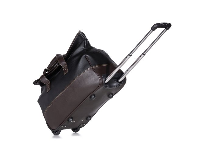 Bolsa de Viagem com Rodinhas XB2101