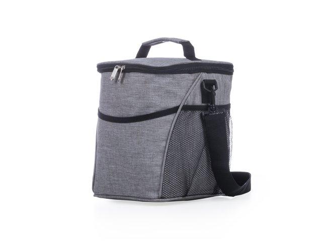 Bolsa Térmica 12L XB13713 (MB13900)