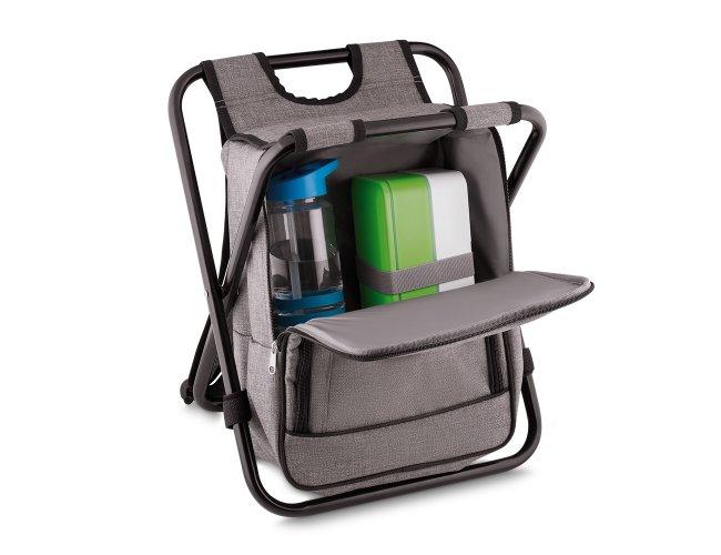 https://www.marcabrindes.com.br/content/interfaces/cms/userfiles/produtos/bolsa-termica-cadeira-25-litros-9407d1-1554301284-880.jpg