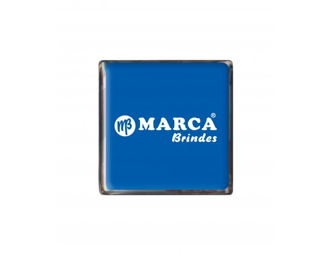 http://www.marcabrindes.com.br/content/interfaces/cms/userfiles/produtos/boton-b46-540.jpg