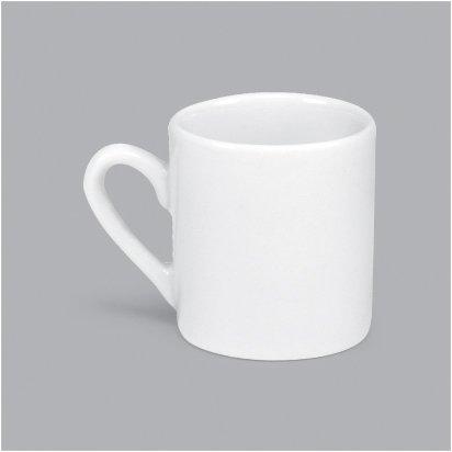 Xícara de Café 50ml BV09 (MB1362.1118)