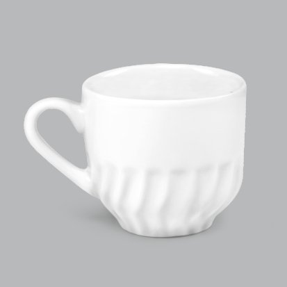 Xícara de Chá 250ml BV15