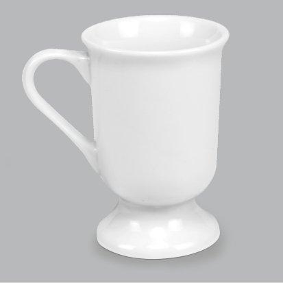 Caneca de Porcelana 200ml BV20 (MB11670.0219)