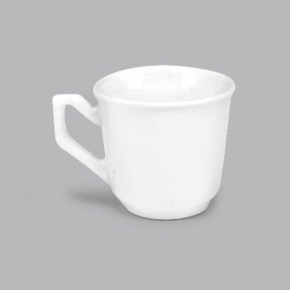 Xícara de Café 55ml BV26 (MB1362.0718)