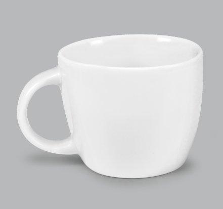 Xícara de Chá 350ml BV294 (MB1949.0319)