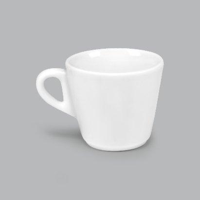 Xícara de Café 70ml BV300 (MB1454.0521)