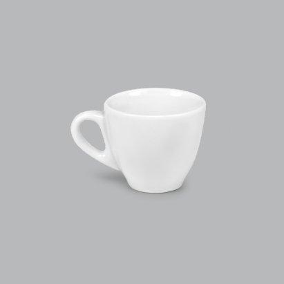Xícara de Café 55ml BV309 (MB1428.0220)
