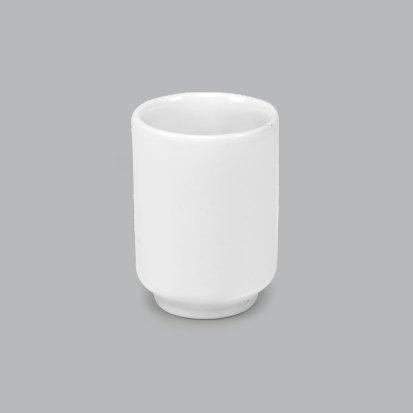 Copo de Porcelana 120ml BV311 (MB1454.0920)