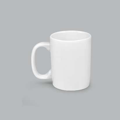 Caneca de Porcelana 135ml BV66 (MB1480.0219)