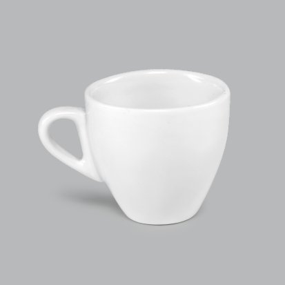 Caneca de Porcelana 190ml BV68 (MB1630.0118)