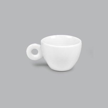 Xícara de Café 70ml BV69