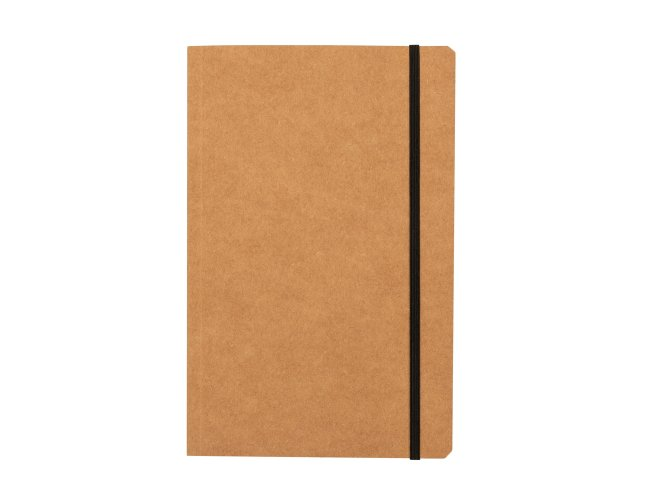 http://www.marcabrindes.com.br/content/interfaces/cms/userfiles/produtos/caderneta-tipo-moleskine-11713-1583164543-789.jpg