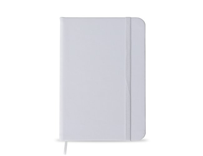 http://www.marcabrindes.com.br/content/interfaces/cms/userfiles/produtos/caderneta-tipo-moleskine-branco-8782-1542978408-385.jpg
