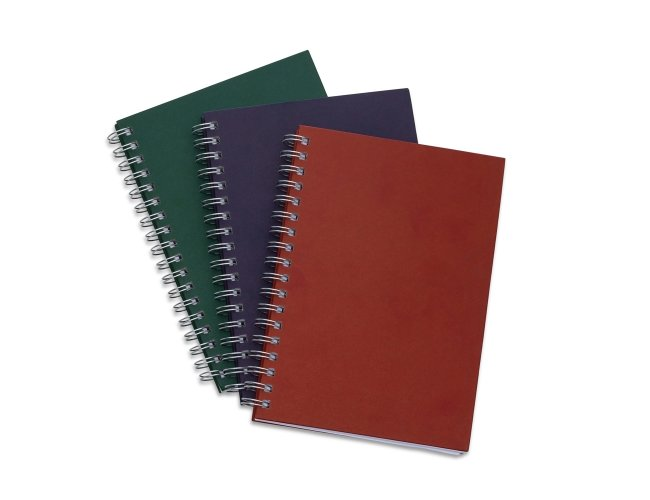 http://www.marcabrindes.com.br/content/interfaces/cms/userfiles/produtos/caderno-capa-kraft-10008d1-1562185673-965.jpg
