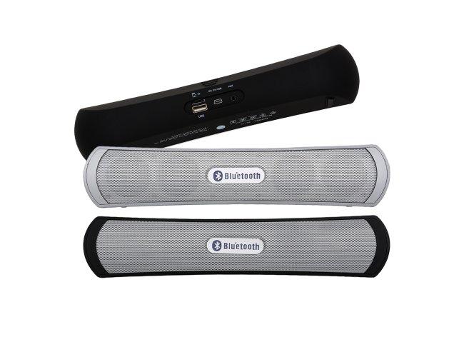 Caixa de Som Bluetooth XB13110 (MB13000.0518)