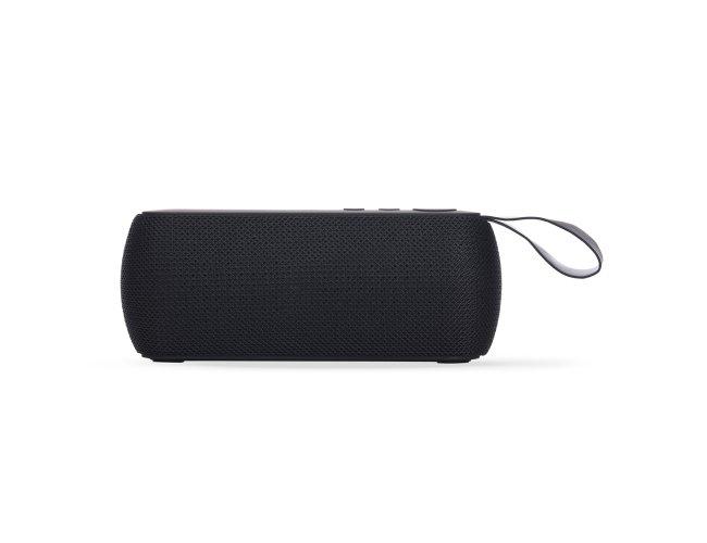 Caixa de Som Bluetooth XB2069 (MB13000.1118)