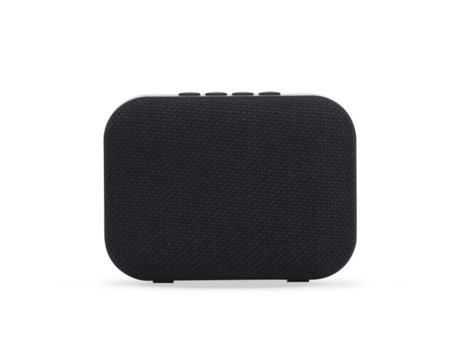 Caixa de Som Bluetooth XB2070