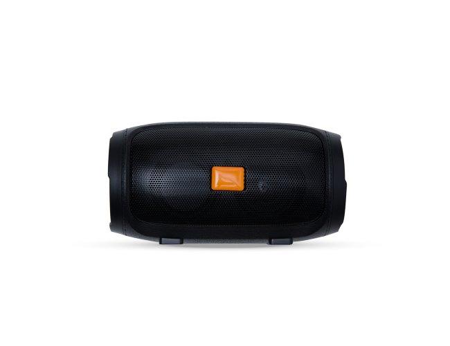 Caixa de Som Bluetooth XB2084 (MB13360.0219)