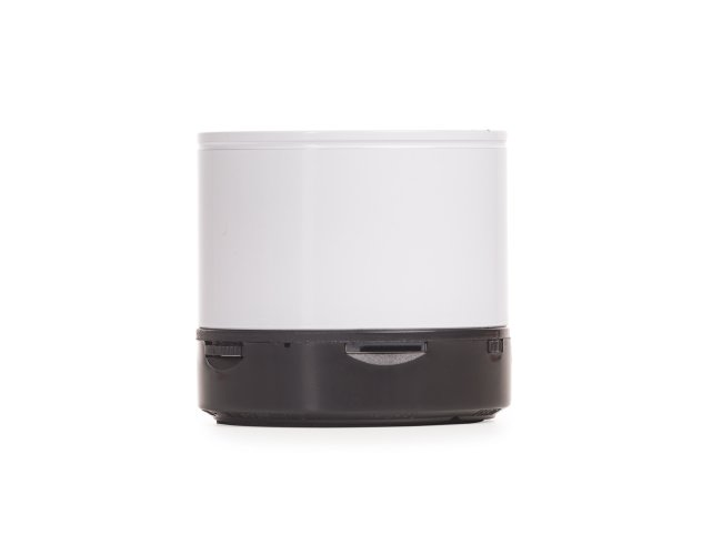 Caixa de Som Bluetooth  XB13905 (MB12190.1019)