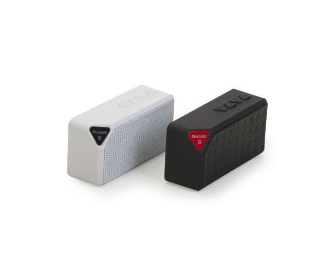 Caixa de Som Bluetooth XB12901 (MB12520.0918)