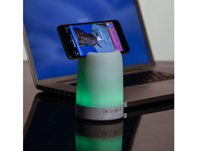 https://www.marcabrindes.com.br/content/interfaces/cms/userfiles/produtos/caixa-de-som-multimidia-com-porta-caneta-e-luminaria-6963d1-1512384641-408.jpg