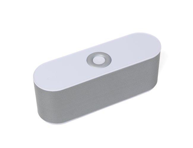 Caixa de Som Bluetooth XB2015