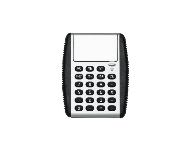 Calculadora XB172 (MB1492.0220)