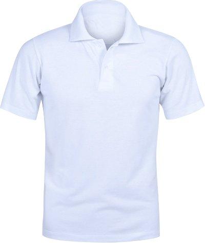 Camiseta Polo  Malha Piquet (MB13000.1019)