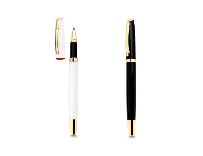 https://www.marcabrindes.com.br/content/interfaces/cms/userfiles/produtos/caneta-metal-roller-8903d1-1546604779-805.jpg