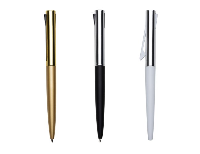 http://www.marcabrindes.com.br/content/interfaces/cms/userfiles/produtos/caneta-semi-metal-10265d1-1566411919-652.jpg