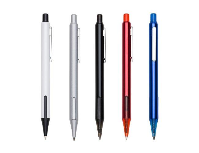 https://www.marcabrindes.com.br/content/interfaces/cms/userfiles/produtos/caneta-semi-metal-5229d1-1488572604-294.jpg